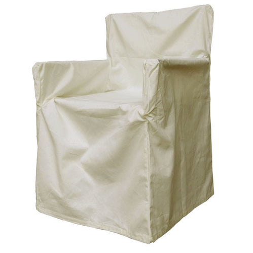 Director's Chair Cover - Trend Beige