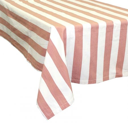 Capri Cotton Tablecloth