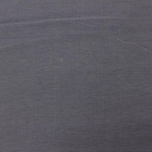 Denim Blue Indian Cotton