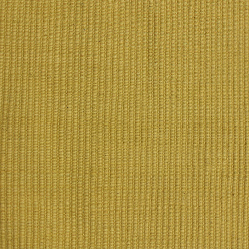 Double Nabha Fabric