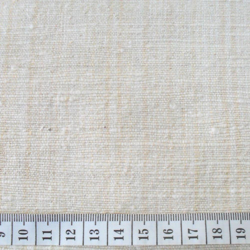 Hastina Indian Handloom Fabric