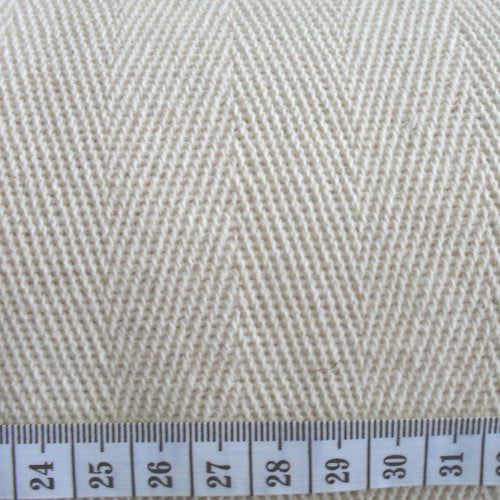 Herring Bone No. 4 Fabric