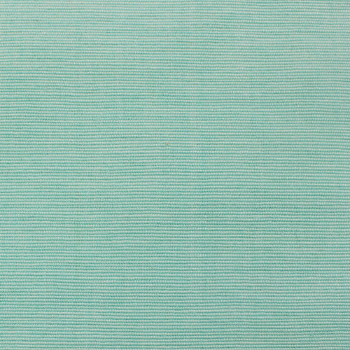 Mint - FG840 Fabric