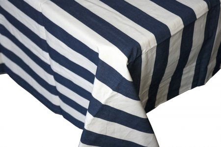 Mode Cotton Tablecloth
