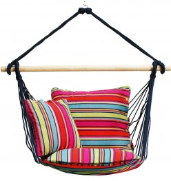 Montana Chair Hammock