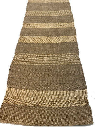 Seagrass Runner Rug