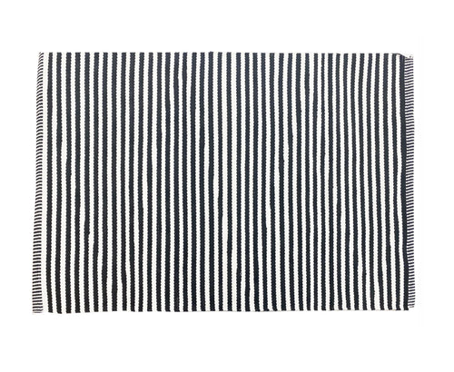 Jetty Stripe Mat