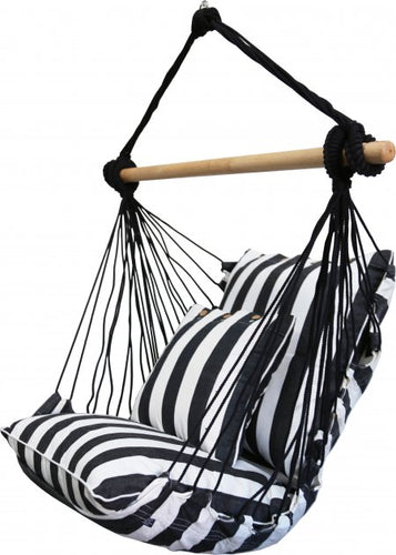 Salon Chair Hammock