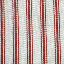 Classic ticking 100% Cotton fabric