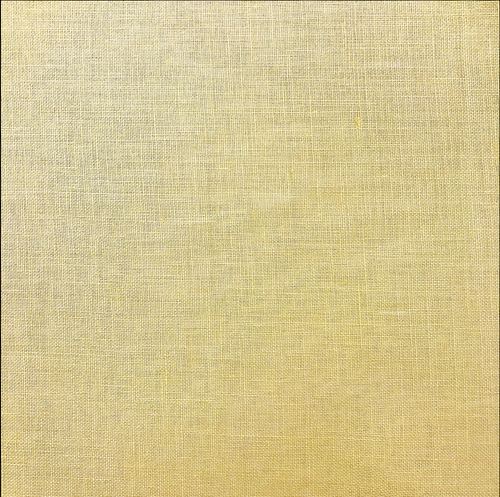 Linen - Wheat Fabric