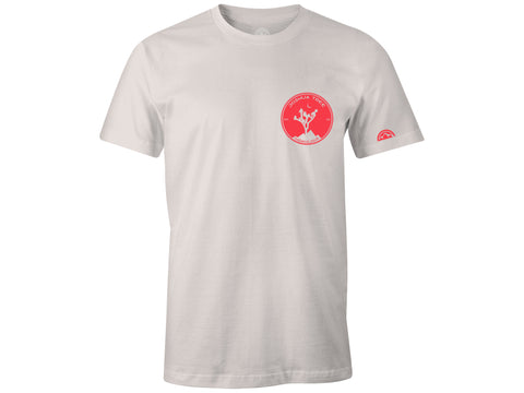 Gravity Outdoor Company Joshua Tree AA USA Made T-Shirt