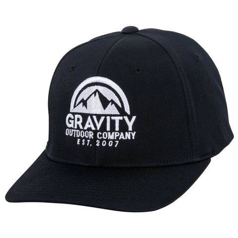 Gravity Outdoor Co. Performance Hat