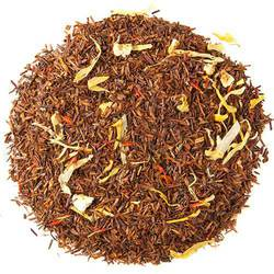 Rooibos à l'orange