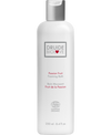Bio Love - Bain Moussant