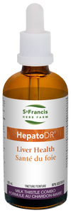 Dr Hepato