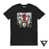 Kakure Daishogun (PR Color Variant) - Unisex/Men's Tee