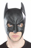 Batman Begins Adult 3/4 Mask