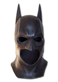 Batman Dark Knight Gauntlets & Cowl Mask