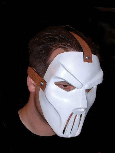 TMNT Casey Jones Hockey Mask