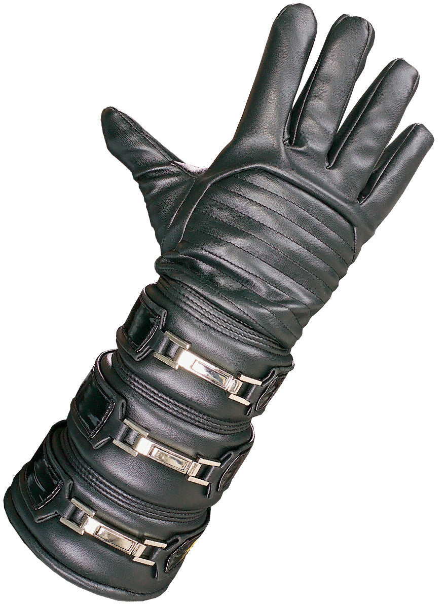 Anakin Skywalker Gauntlet Adult Glove