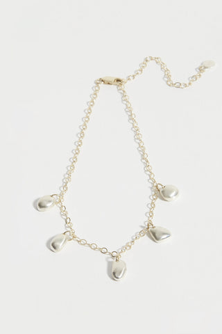 Related product : Mini Rock Choker