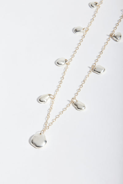 Noy Rock Necklace