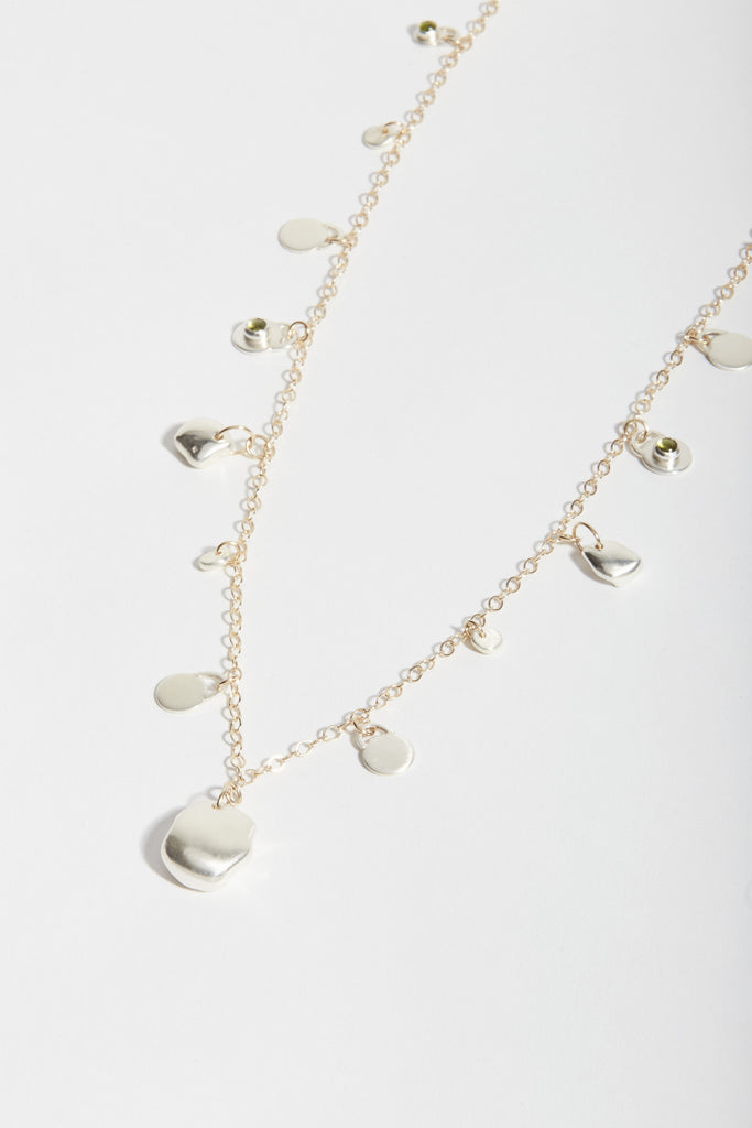 Noy Multi Necklace