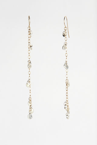 Related product : Coco Chain Earrings