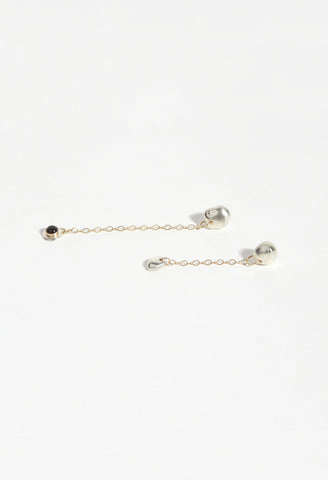Related product : Rock & Stone Studs