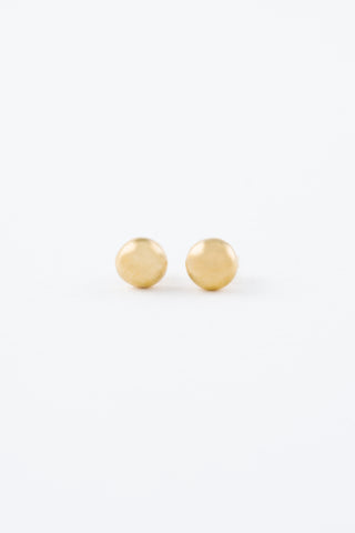 Related product : Mini Gold Rock Studs