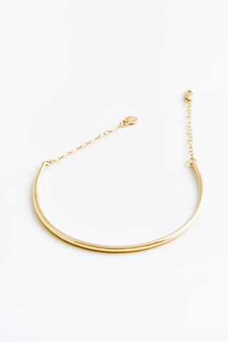 Related product : Gold Anklet Bangle
