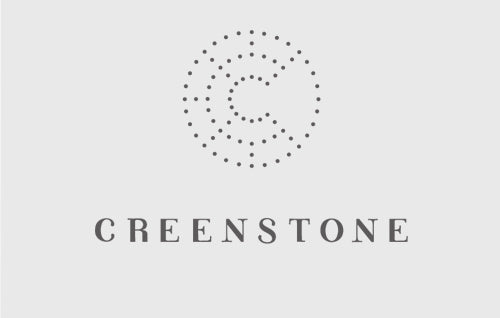 Creenstone Stockist