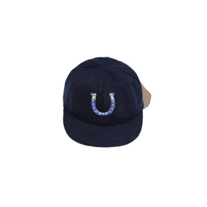 LAKOTA - BASEBALL CAPS