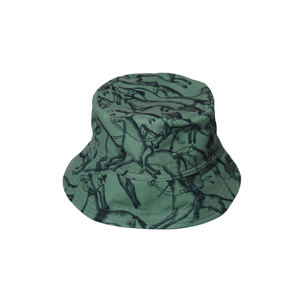 Load image into Gallery viewer, MEXICA - BUCKET HAT