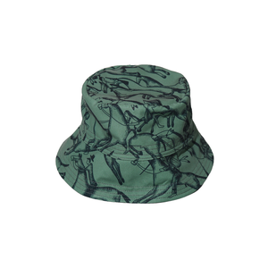 MEXICA - BUCKET HAT