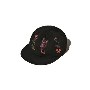 FANTASIA - BASEBALL CAPS