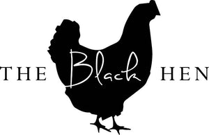 The Black Hen