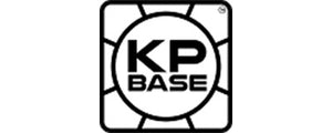kp base stabilizing systems logo