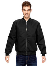 NCRS Dickies Eisenhower Jacket with Lining