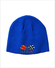 NCRS Winter Cap