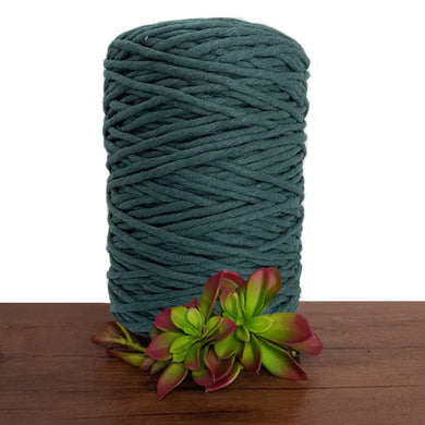 Forest Luxe Cotton Macrame Cord 1kg