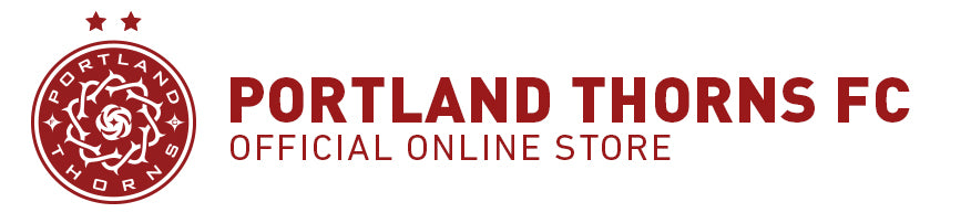 Portland Thorns FC Official Online Store