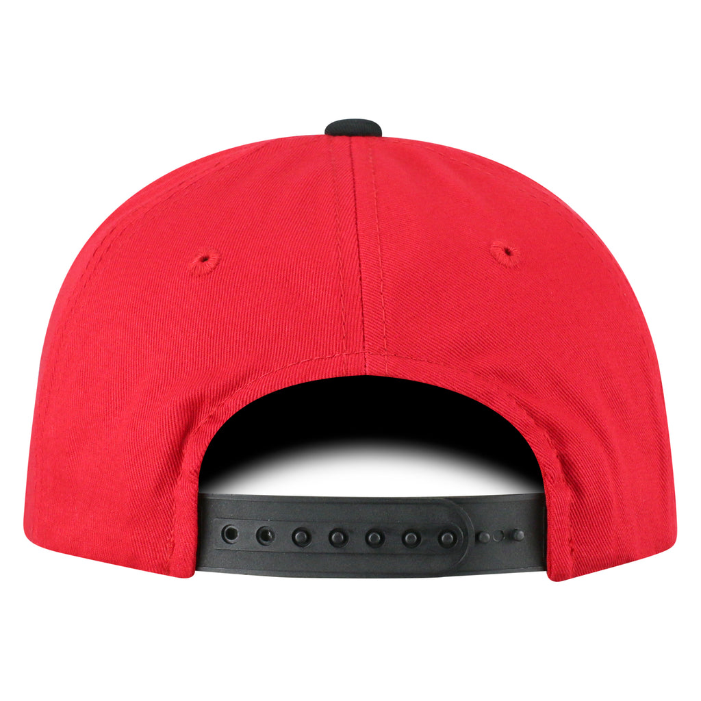 PORTLAND THORNS FC 2-TONE MAVERICK FB ADJUSTABLE