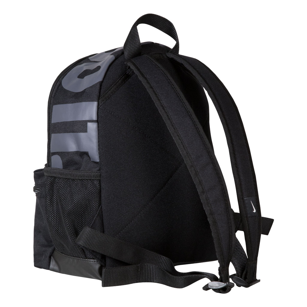 Portland Thorns FC Brasilia Mini Backpack - Black