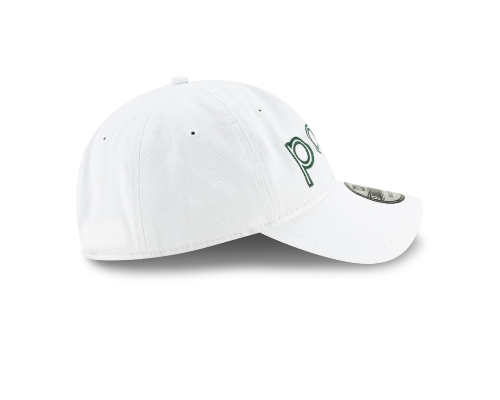 PORTLAND TIMBERS FC STAND TOGETHER PDAXE 9TWENTY - WHITE