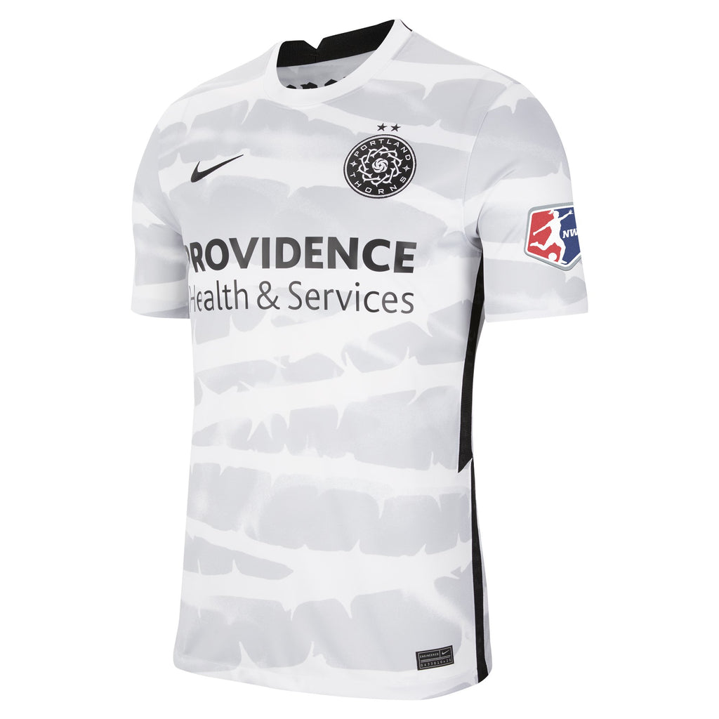 Portland Thorns FC Men's 2020 Secondary Replica Jersey - SHIPS IN 5-10 BUSINESS DAYS