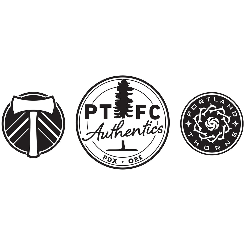 PTFC AUTHENTICS STORE DIGITAL GIFT CARD