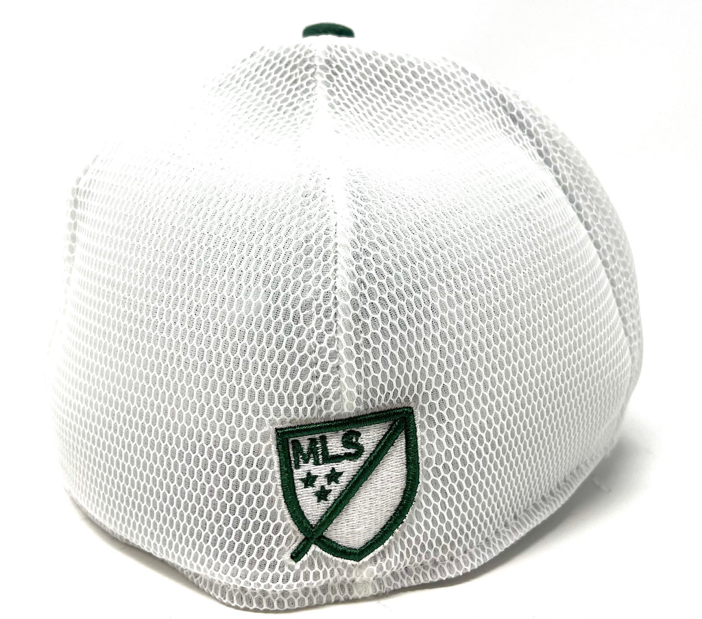 PORTLAND TIMBERS FC 2020 SECONDARY HOOK 39THIRTY