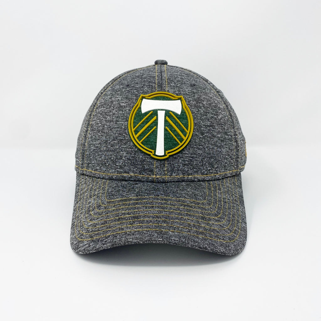 PORTLAND TIMBERS FC 39THIRTY THE CLUB HAT