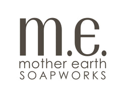 Mother Earth Soapworks All Natural Beauty Products